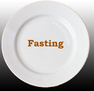 Study Confirms Benefits of Longer Daily Fasting Hours