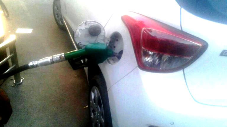 Fuel price again increased today; Petrol price is nearing Rs. 90 per litre, Diesel touching Rs. 73.29 per litre in Delhi