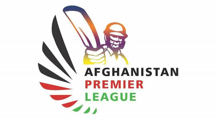 Afghanistan Premier League:Gayle at brutal best, hits magnificent knock