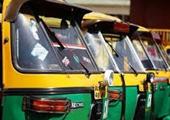 Auto Taxi Strike In Delhi: Commuters may face problems