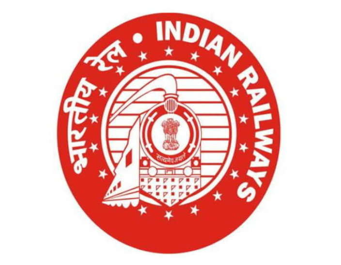 RRB Group D Admit Card 2018: Download E-call letter at www.rrbcdg.gov.in