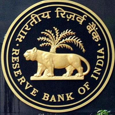 Government is not seeking Rs 3.6 lakh crore from the RBI, the Department of Economic Affairs Secretary SC Garg
