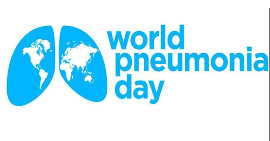 World Pneumonia Day- Watch out for the Deadly Infectious Disease