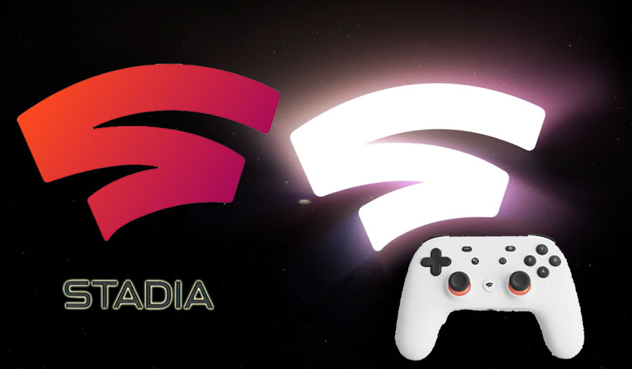 Google's Stadia: A New Platform to Stream Your Gameplay Live revealed
