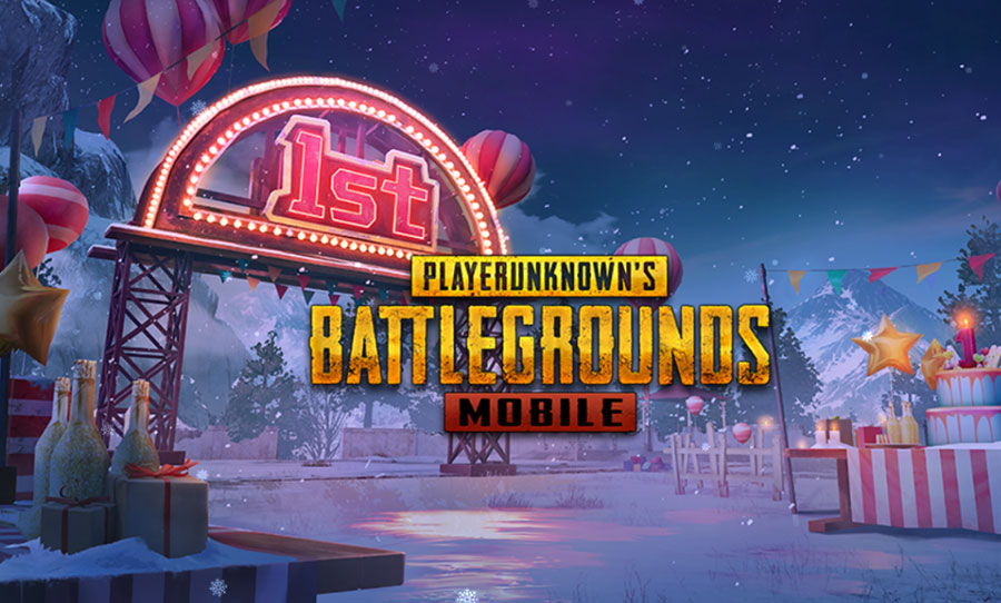 PUBG Mobile Addiction Alarm: Latest Report Shows Gamers Are Skipping Meals and Sleep for Game Playing