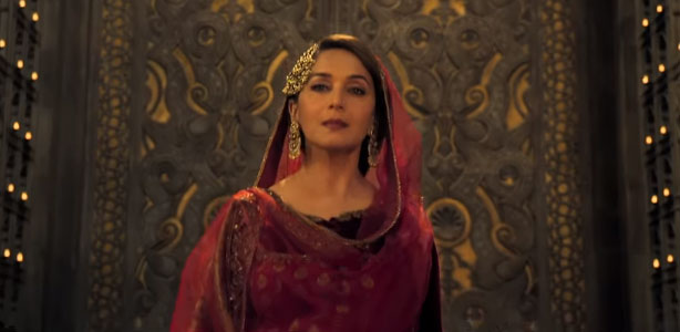 Kalank movie day 5 collections: Kalank box office collection reaches Rs.66.03 crore in 5 days