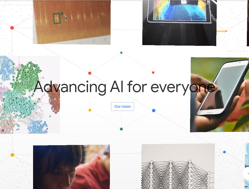 Google launches AI Platform Prediction as generally availability, AI Platform comes with perimeter around machine learning models feature.