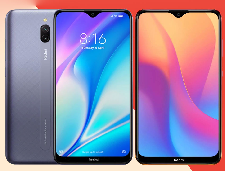 Redmi 9A may be launched in July as per leaks