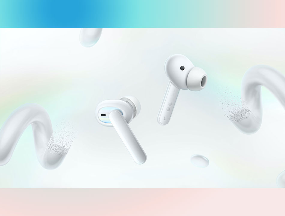 Oppo Enco W51 TWS earphones launched in India